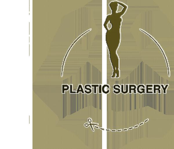 جراحی های زیبایی بدن 1